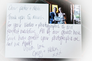 Gregg and Helen_thank you card